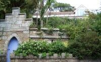 House extention and attic conversion, Sorrento Road, Dalkey, Dublin. # Architecture # Ireland # Studio Negri # Dream Home.