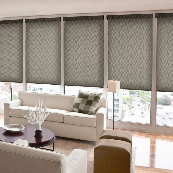blinds window shades indiana roller indianapolis treatments