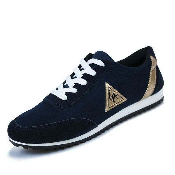 size sale mens trainers