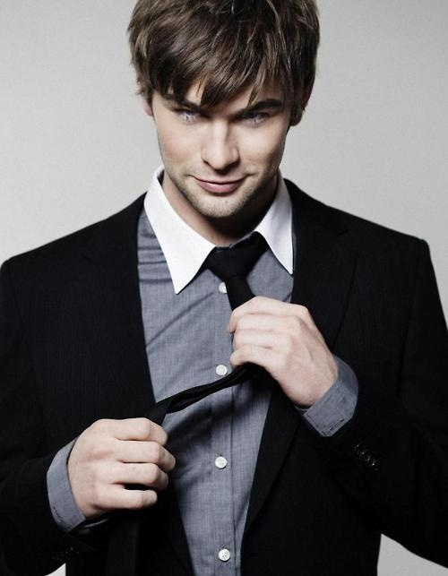 Chace Crawford.  : It S Rain Men, Chace Crawford, Eye Candy, Christian, Hot Babes, Colors, Men Fashion, Male Celebrity, God Gifts