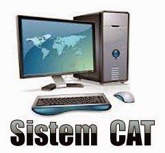 Latihan Soal CPNS Sistem CAT Gratis - INFO CPNS 2014 #cpns #CATcpns #cpns2014 #infocpns #download #suksesCPNS