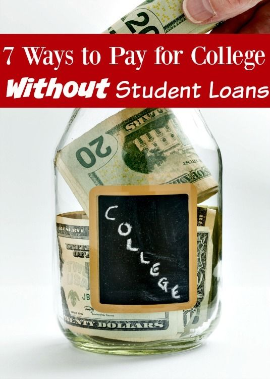 how to pay student loans alberta