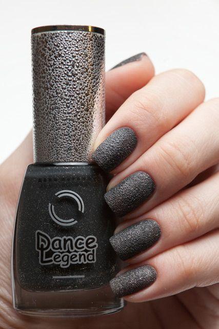 Dance Legend Sahara Crystal 06 Ash