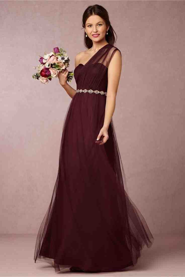 55 best purple bridesmaid dresses images on pinterest purple dark purple bridesmaid dresses under 100 ombrellifo Image collections