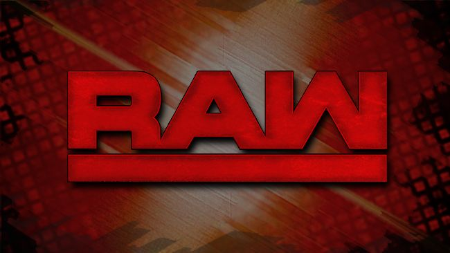 Watch WWE Raw 11/28/2016 28th October 2016 (28/11/2016) Full Show Online Free Watch WWE Raw 11/28/16 - 28th November 2016 Livestream and Full Show Watch Online (Livestream Links) *720p* HD/DivX Qual
