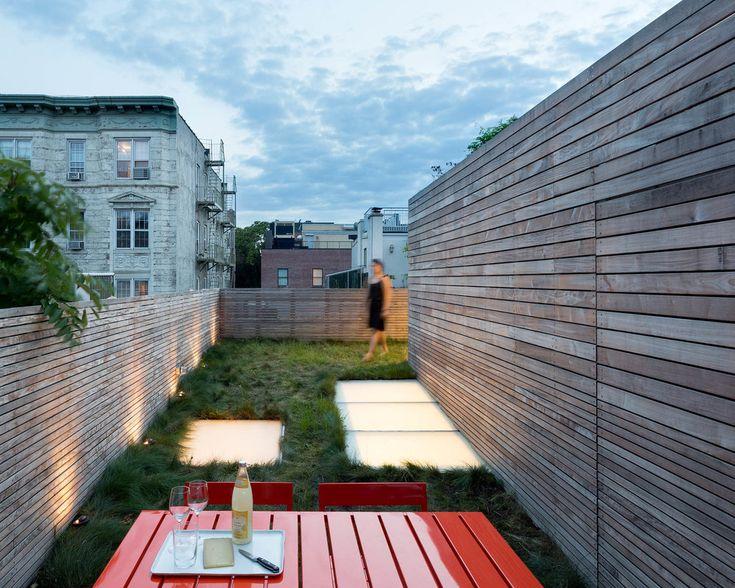 Die besten 25+ Terrassen Renovierung Ideen auf Pinterest Deck