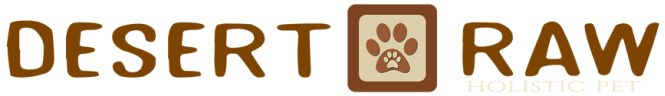 Desert Raw Holistic Pet - Holistic, All Natural, Pet Food, Dog Food, Cat Food, Pet Store, Pet Boutique, Supplements, Eco Friendly Toys, Education Center, Special Orders, Deliveries, Salt Lake City Utah