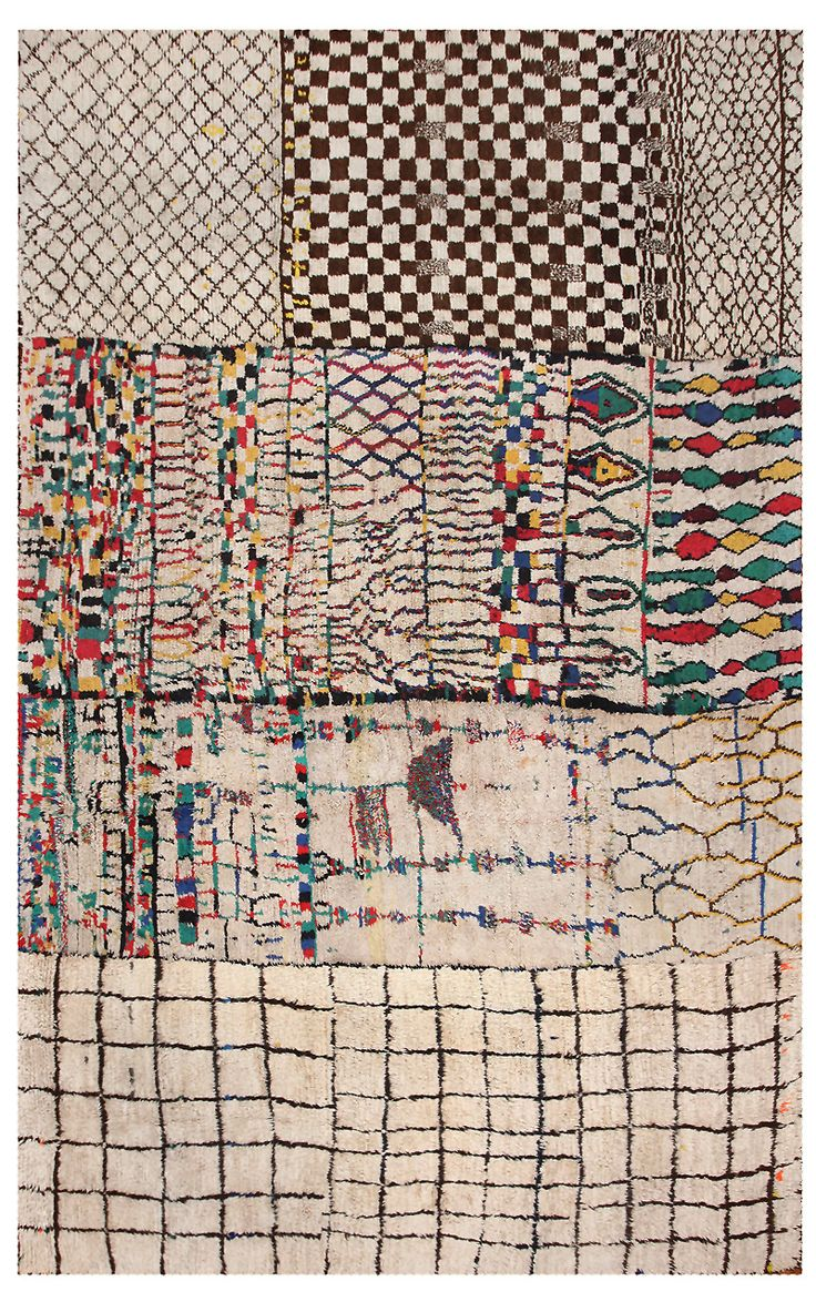 moroccan rugs - Google Search
