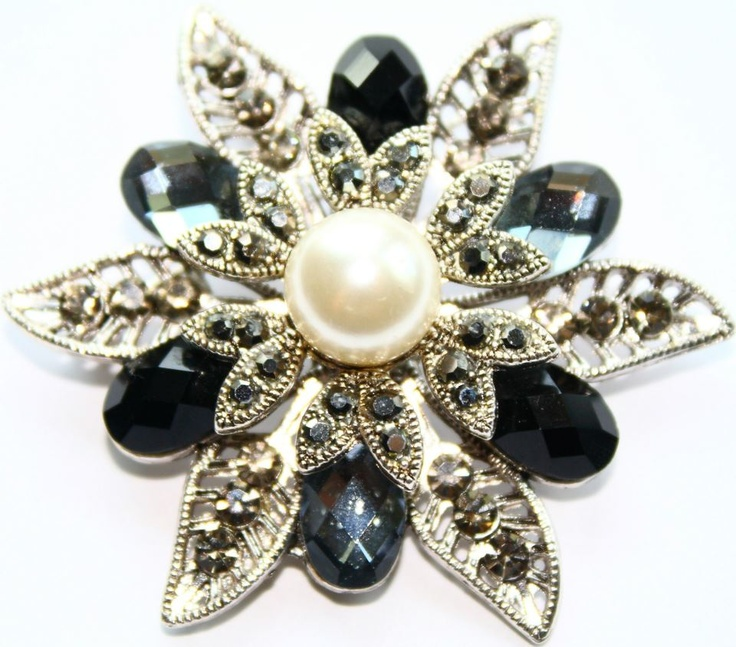 88 Best Pearls 4 Girls Images On Pinterest Jewelry Ideas