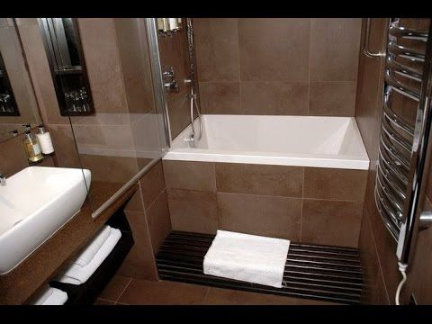 Small Tubs Shower Combo Deep Soaking Tub Freestanding Bathroom And  Best 25 soaking tub ideas on Pinterest Tiny house bathtub