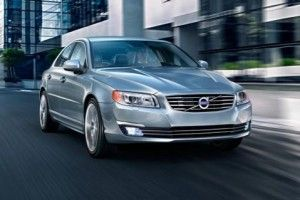 2014 Volvo S80 Lease Deal - $585/mo ★ http://www.nylease.com/listing/volvo-s80/ ☎ 1-800-956-8532  #Volvo S80 Lease Deal