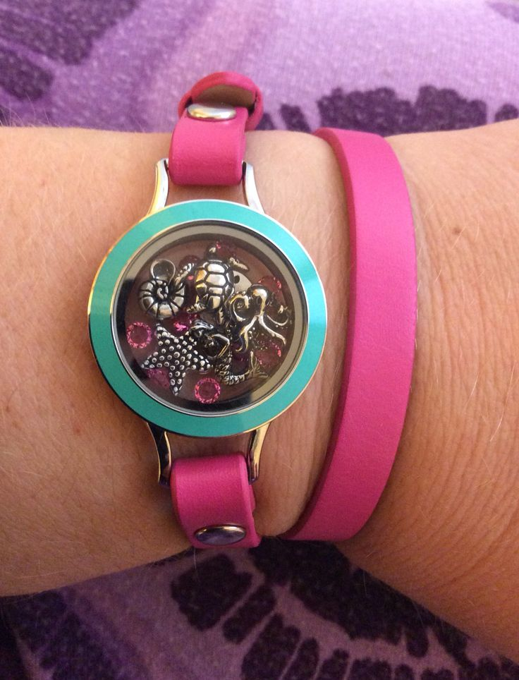 best 25 origami owl bracelet ideas on pinterest origami