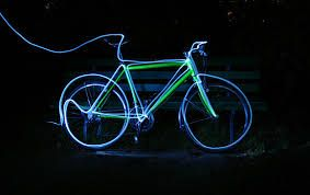 Image result for painting with light