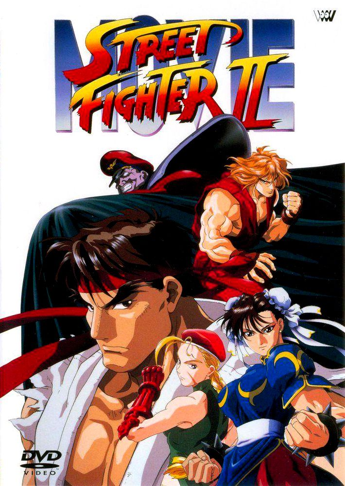 street fighter 2 the animated movie hd download