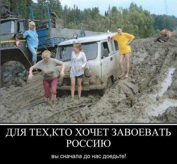 пирог смотреть смешные картинки так могут только русские для помещений под