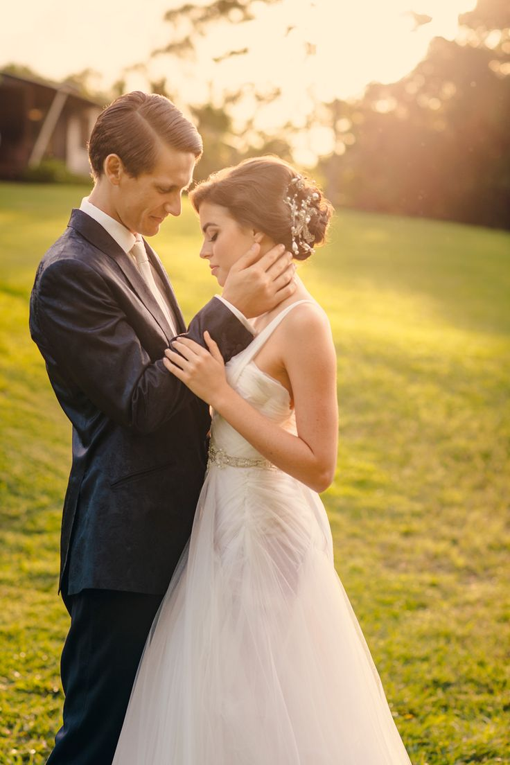 Spicers Tamarind Wedding