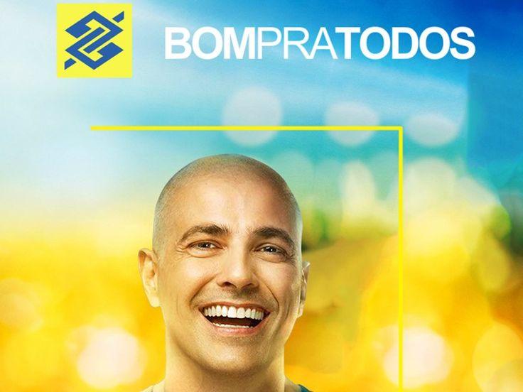 Pin by Pinheiro Advogados on Propaganda Apelativa e Enganosa dos Bancos