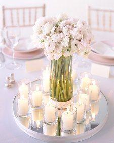 Hochzeitslieder Kannada Hochzeit Wünsche Hochzeit …