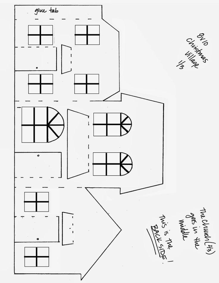 die besten 25 wintermotive ideen auf pinterest leichte zeichnungen pokemon zeichnen und. Black Bedroom Furniture Sets. Home Design Ideas
