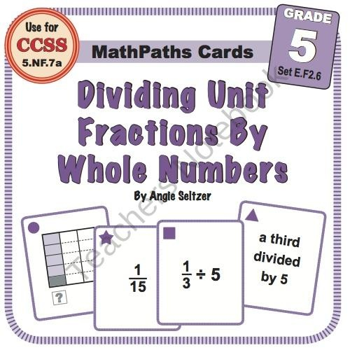 math worksheet : 1000 images about dividing fractions on pinterest  fractions  : Dividing Fractions By Whole Numbers Worksheet