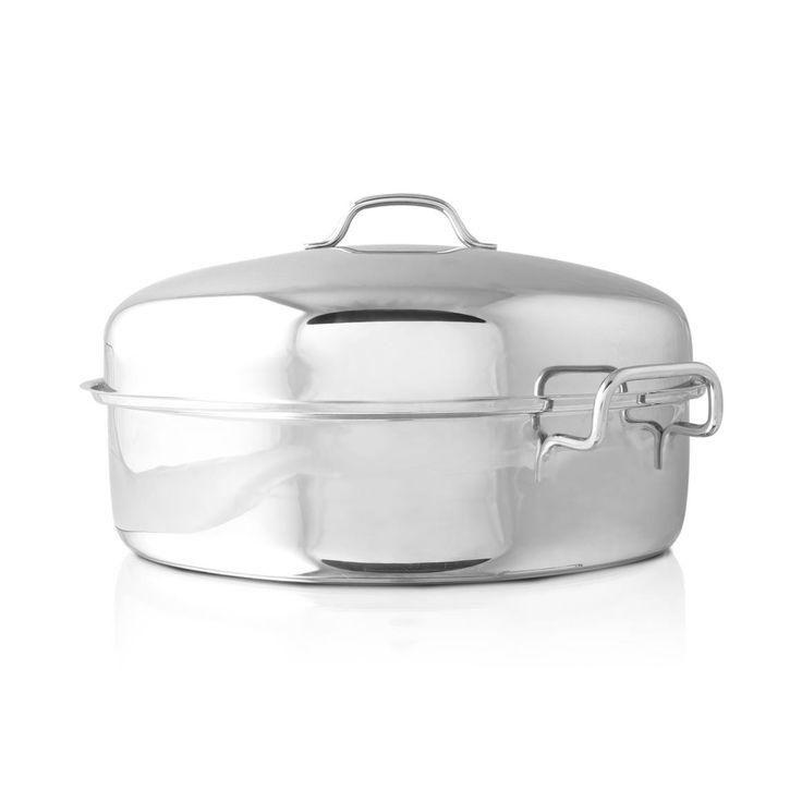 Roasting Dish Set