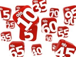 Veja como é fácil conseguir descontos de até 90% em produtos e serviços seguindo nossas dicas. Confira como economizar seu dinheiro!!!