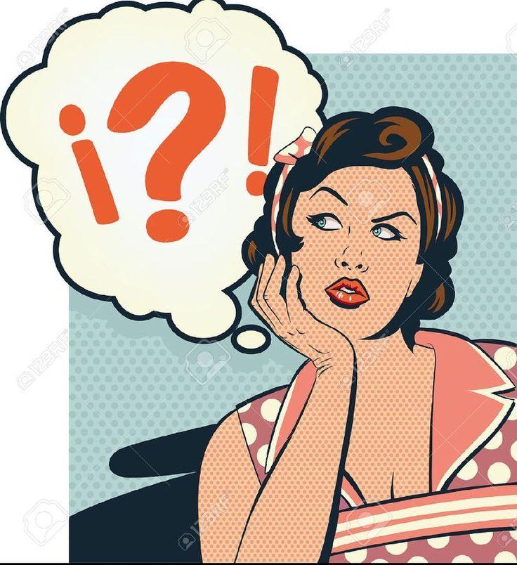 Mabelo #TERBARU - GOSOK2 JE KUKU DAH BERKILAUUU! . Teknologi #nano terkini dari Korea. Sis2 tak perlu susah2 nak tonyoh kuku berkali2 dan lamaaa pulak tu. Tinggalkan alat penggosok kuku konvensional sis2 semua. Susah dan buang masa! Lenguh pulak tu jari ni nak tonyoh2.  S: lps kne air msh berkilat ke?  J: iye msh berkilat maintain jer.. bru lps buat keje rumah? Mengemas mop basuh kain. Masak stil maintain.. xcuba xtahu  nails #nailspolish #pengilatkuku #mabeloselangor #mabeloklang…
