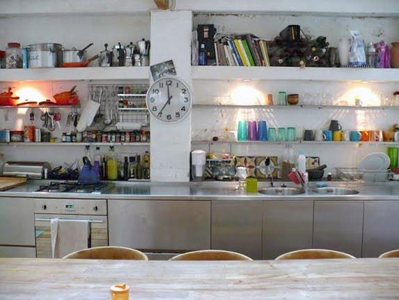 kitchen.com