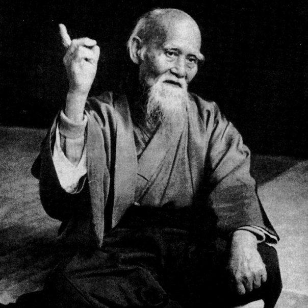 © Конфуций Великие Цитаты