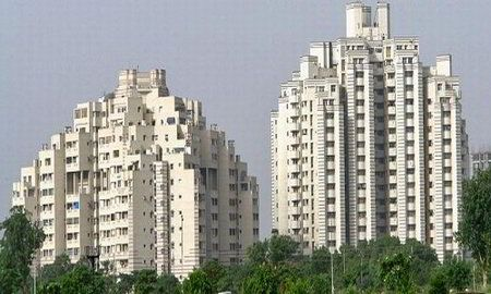 Unitech Ivory Tower Sector 41 Gurgaon unitech-ivory-tower-sector-41-457_2