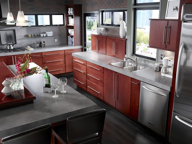 33 Best Images About Wilsonart Laminate Solid Surface On