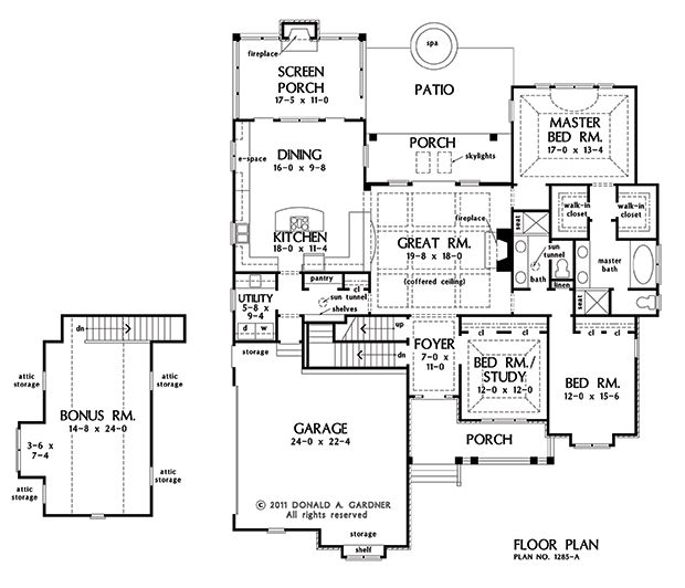 Gardner House Plans With Photos Fabulous Find This Pin