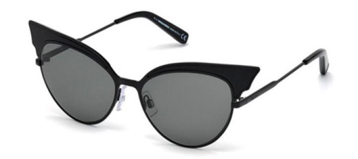 #dior #diorsoreal #diortechnologic #occhiali #occhialidasole #sunglasses #dsquared formato: 55/16/140  di genere: le donne  di forma: occhio di gatto  Materiale: metallo  tipo di lente: generale  disponibile con lenti graduate