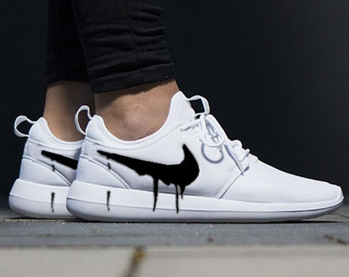 chaussure-Nike-Cortez-Ultra-blanche-2.jpg 600×446 pixels | Cortez ultra  moire | Pinterest | Nike cortez, Rouge and Shopping