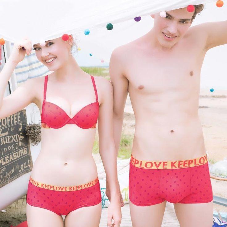 44 Best Yoyoon Couples Undies Images On Pinterest