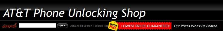 http://www.attphoneunlockingshop.us/products/USA-AT%26T-Samsung-Galaxy-S7-EDGE-IMEI-Unlock-Code.html