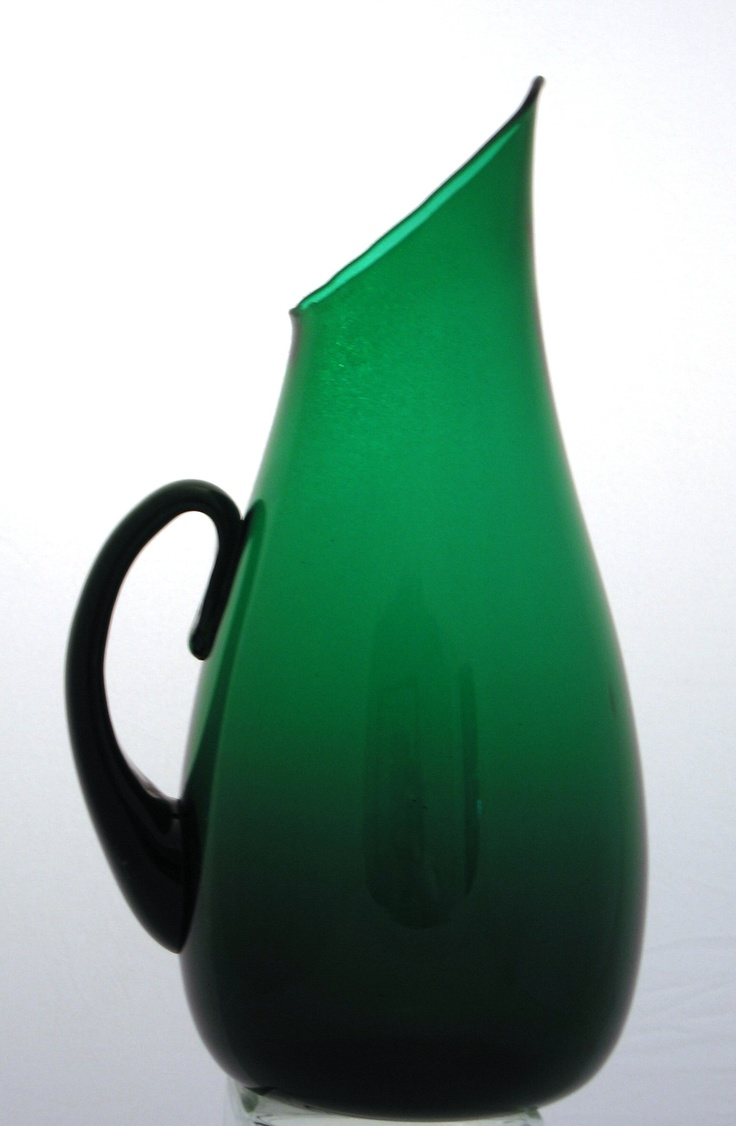 120 best images about ceramic water pitchers on pinterest ceramics water jugs and shape - Gurgling water pitcher ...