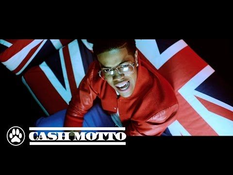 Chip - Londoner feat Wretch 32, Professor Green & Loick Essien (Official Video) - YouTube