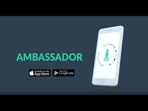 Employee Advocacy : avec Ambassador, faites de vos Collaborateurs des Am...