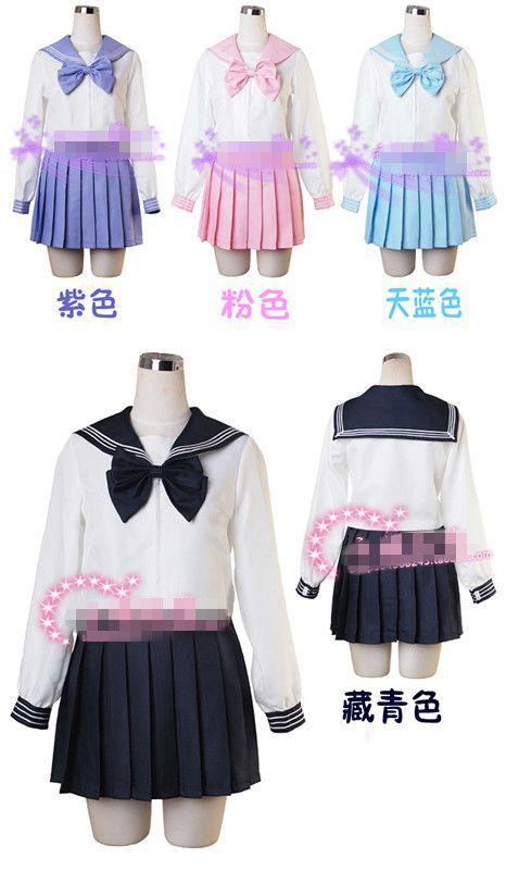 Best 25+ School uniform store ideas on Pinterest | School ...