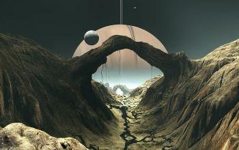 nice Fond d'écran science fiction haute définition -733