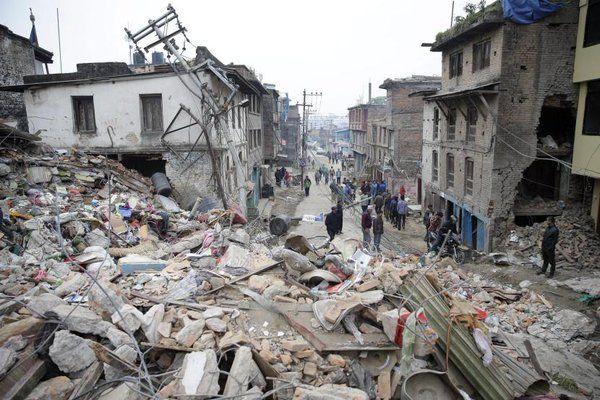 La paura per il terremoto in Piemonte delle scorse ore, ci ha fatto ricordare i gravi terremoti occorsi nel mondo negli ultimi anni. Grazie alle…