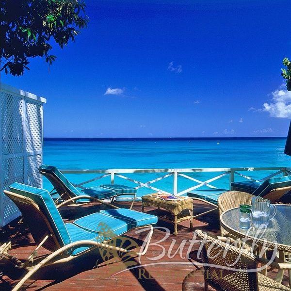 Villa In Carlton, Saint James, Barbados (ref. BRW62)  -  #Villa for Sale in Carlton, Saint James, Barbados - #Carlton, #SaintJames, #Barbados. More Properties on www.mondinion.com.