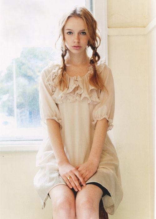 The dress blouse tunic top dresses pinterest she does
