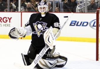 Ottawa Senators vs. Pittsburgh Penguins Game 5: Live Score, Updates and Analysis | Bleacher Report