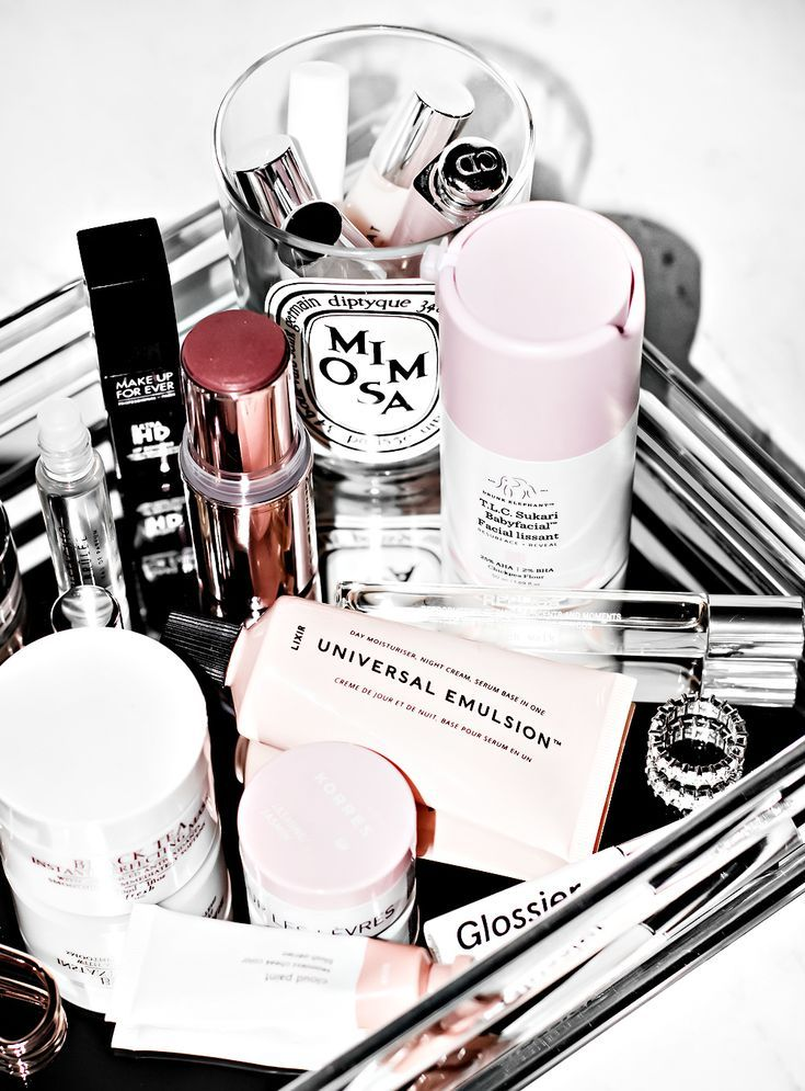 Quick Fix Beauty Products Skin Care Beauty Beauty Routines