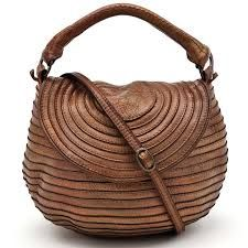 MAJO BAGS: EXCELLENCE MADE IN ITALY http://ob-fashion.com/majo-bags-excellence-made-in-italy/?lang=en Follow me https://twitter.com/OB_FASHION https://www.facebook.com/ob.fashion.id?ref=tn_tnmn https://plus.google.com/+ObFashion/posts #fashion #leather #trend #love #style #shopping #glamour #style #bag #bags #madeinitaly #clutch #pochette #shoppingbags #trends
