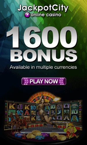 Online Pokies and Casinos in Australia - FREE Bonuses!