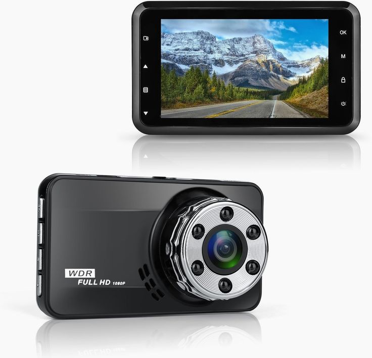 "Dash Cam,Bekhic Dash Camera for Cars with Full HD 1080P 170 #Degree #Super Wide Angle Cameras, 3.0"" TFT Display, G-Sensor, Night Vision, WDR, Loop #Recording  https://couponash.com/deal/dash-cambekhic-dash-camera-for-cars-with-full-hd-1080p-170-degree-super-wide-angle-cameras-30-tft-display-g-sensor-night-vision-wdr-loop-recording/164262"