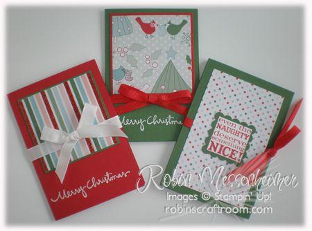 Gift Card Holders · Handmade Christmas ...